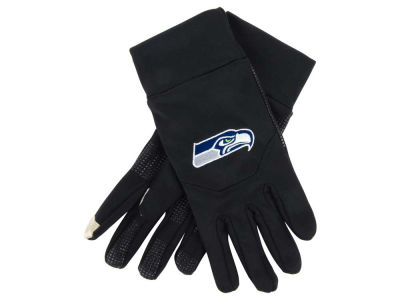 Seattle Seahawks Texting Gloves