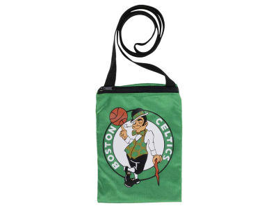 Boston Celtics Gameday Pouch