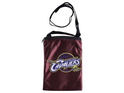 Cleveland Cavaliers Gameday Pouch