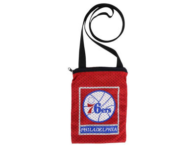 Philadelphia 76ers Gameday Pouch