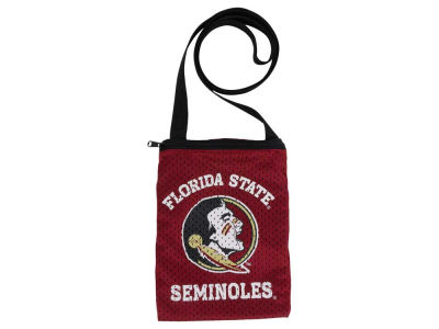 Florida State Seminoles Gameday Pouch