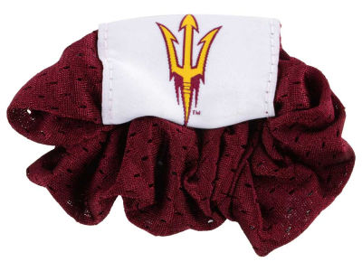 Arizona State Sun Devils Hair Twist