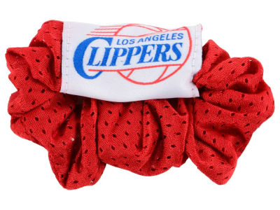 Los Angeles Clippers Hair Twist