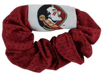 Florida State Seminoles Hair Twist