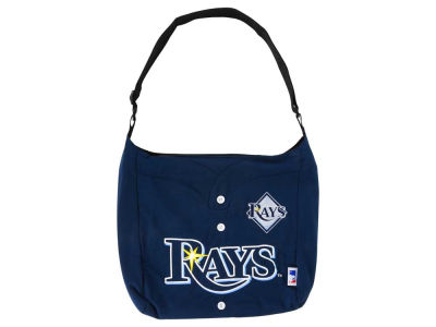 Tampa Bay Rays MVP Jersey Tote