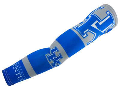 Kentucky Wildcats Strong Arms