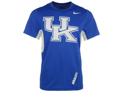 Kentucky Wildcats Nike NCAA Men's Vapor Shirt