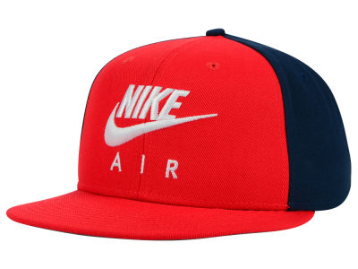 Nike Seasonal Futura True Cap