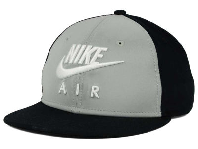 Nike Youth Flash True Cap