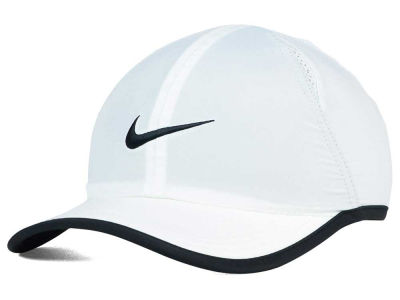 Nike Youth Adjustable Featherlight Cap