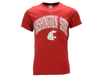 Washington State Cougars 2 for $28 J America NCAA Men's Midsize T-Shirt