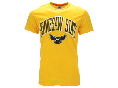 Kennesaw State Owls 2 for $28 J America NCAA Men's Midsize T-Shirt