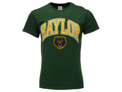 Baylor Bears NCAA 2 for $25  NCAA Men's Midsize T-Shirt