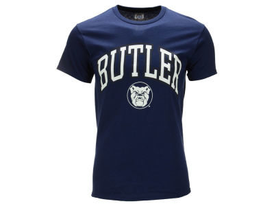 Butler Bulldogs NCAA 2 for $25  NCAA Men's Midsize T-Shirt