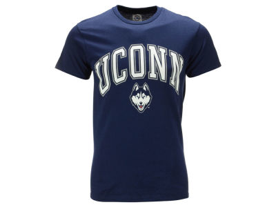 Connecticut Huskies NCAA 2 for $25  J America NCAA Men's Midsize T-Shirt