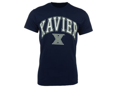 Xavier Musketeers 2 for $28 NCAA Men's Midsize T-Shirt