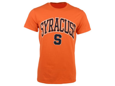 Syracuse Orange NCAA 2 for $25  NCAA Men's Midsize T-Shirt