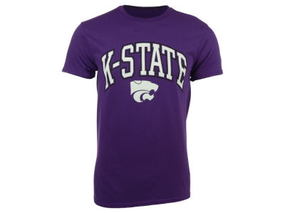 Kansas State Wildcats NCAA 2 for $28 NCAA Men's Midsize T-Shirt