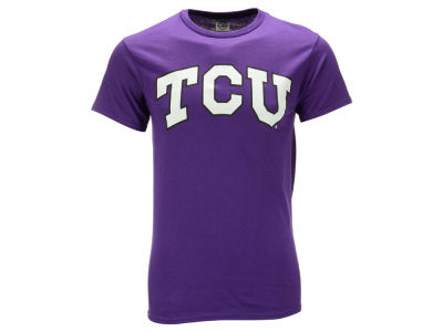 Texas Christian Horned Frogs 2 for $28 NCAA Men's Midsize T-Shirt