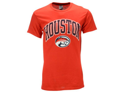 Houston Cougars NCAA 2 for $25  NCAA Men's Midsize T-Shirt