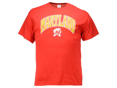 Maryland Terrapins 2 for $28 NCAA Men's Midsize T-Shirt