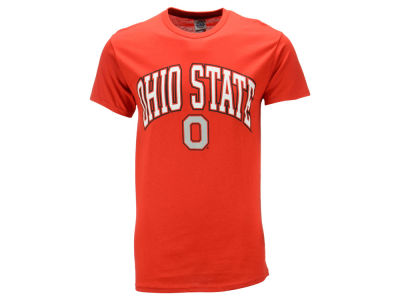 Top of the World 2 for $28 NCAA Men's Midsize T-Shirt