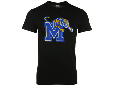 Memphis Tigers 2 for $28 NCAA Men's Big Logo T-Shirt