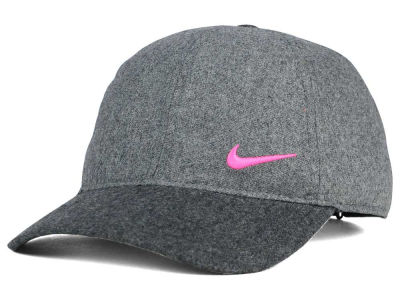 Nike Golf Women's Colorblock Cap