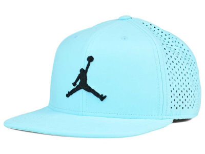 Jordan Jumpman Performance Trucker Hat