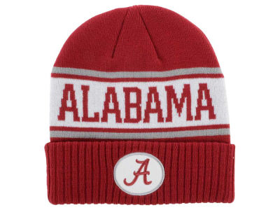 Alabama Crimson Tide Nike NCAA 2015 Sideline Knit