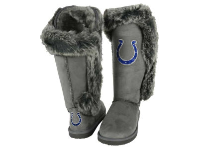 Indianapolis Colts NFL Women's Winners Boots