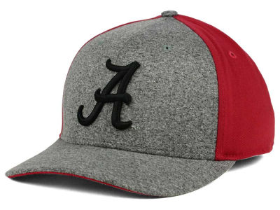 Alabama Crimson Tide Nike NCAA Jersey Color Blocked Flex Cap