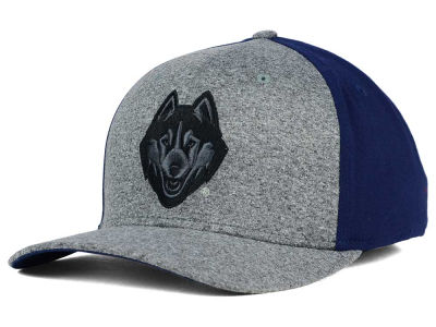 Connecticut Huskies Nike NCAA Jersey Color Blocked Flex Cap
