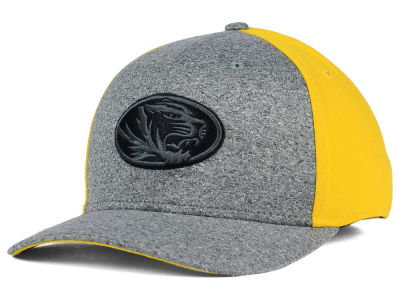 Missouri Tigers Nike NCAA Jersey Color Blocked Flex Cap