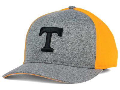 Tennessee Volunteers Nike NCAA Jersey Color Blocked Flex Cap