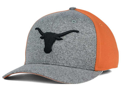Texas Longhorns Nike NCAA Jersey Color Blocked Flex Cap