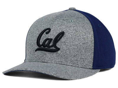 California Golden Bears Nike NCAA Jersey Color Blocked Flex Cap