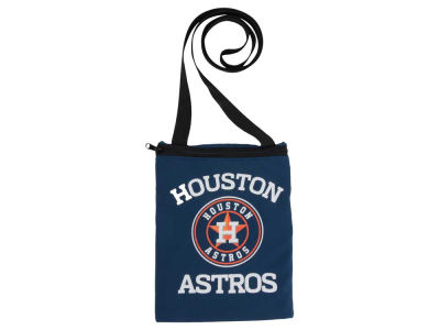 Houston Astros Gameday Pouch