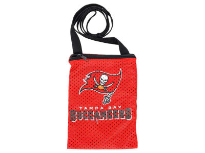 Tampa Bay Buccaneers Gameday Pouch