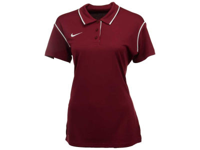 Nike Women's Gung-Ho Polo