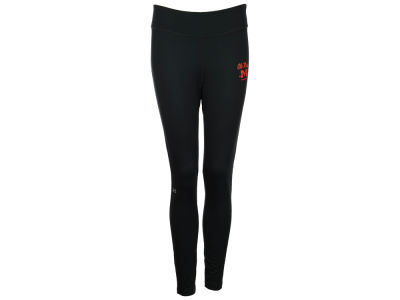 Ole Miss Rebels Under Armour NCAA Women's Armour Legging