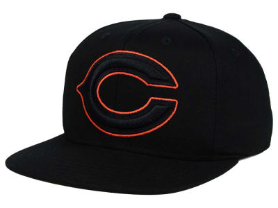 Chicago Bears Outerstuff NFL Youth Basic Snapback Cap