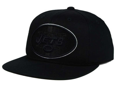 New York Jets Outerstuff NFL Youth Basic Snapback Cap