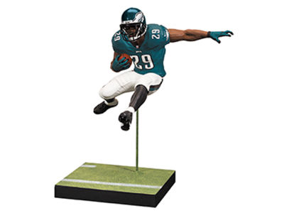 Philadelphia Eagles DeMarco Murray McFarlane NFL Series 36