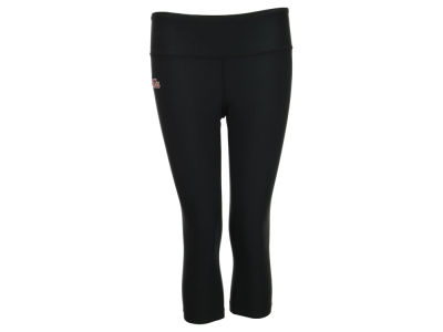 Ole Miss Rebels Nike NCAA Women's Pro Tight Pants