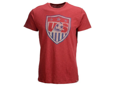USA '47 USA Men's Logo Scrum T-Shirt