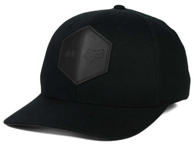 Fox Racing Blustery Flex Hat