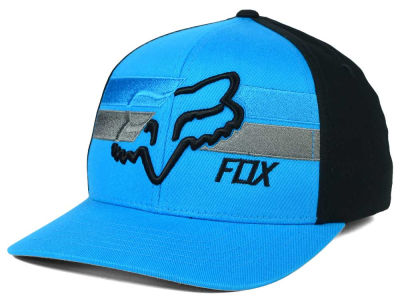 Fox Racing 2015 Gran Pacer Flex Hat