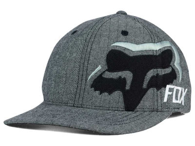 Fox Racing Input Flex Hat