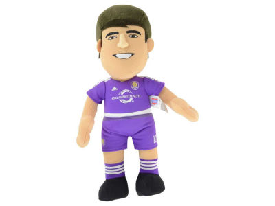 Orlando City SC Kaka 10inch Player Plush Doll